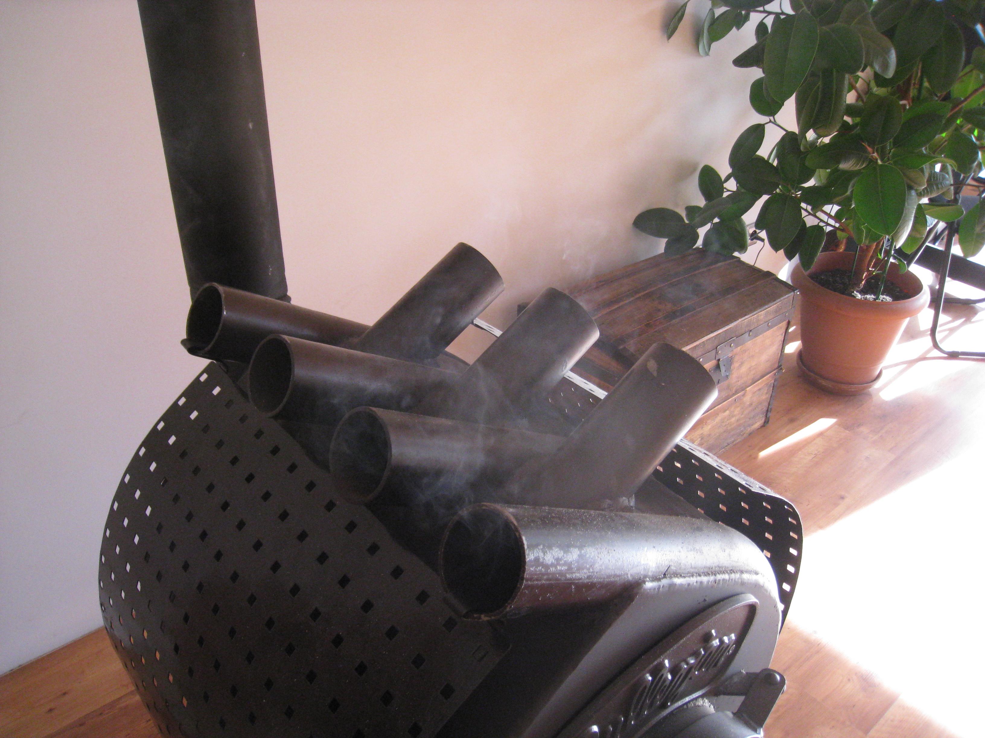 Avis Poele A Bois Vulkan 17 Kw Les ma tres du feu cheminée poªle